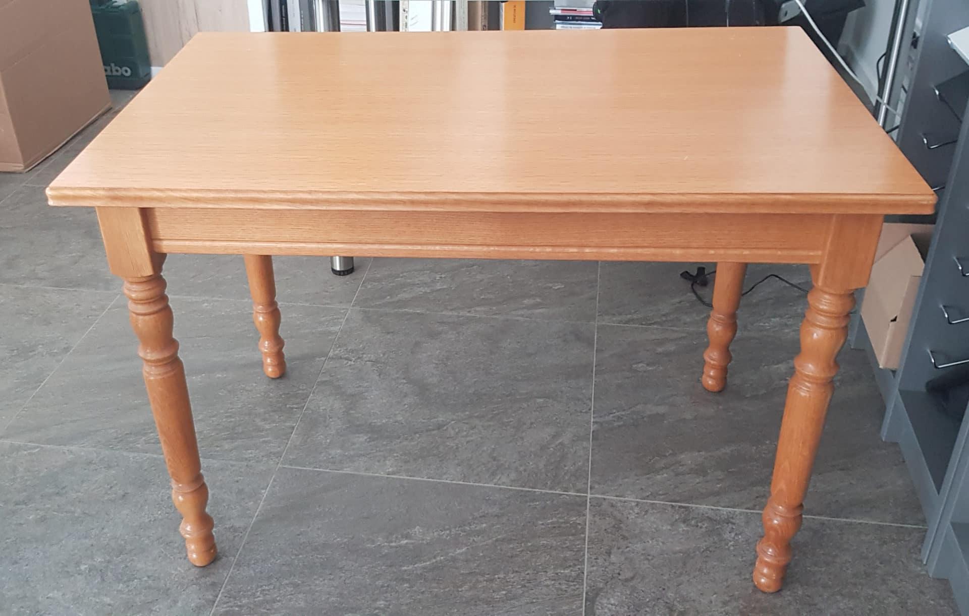 Table 2 1920x1222 - Offres spéciales